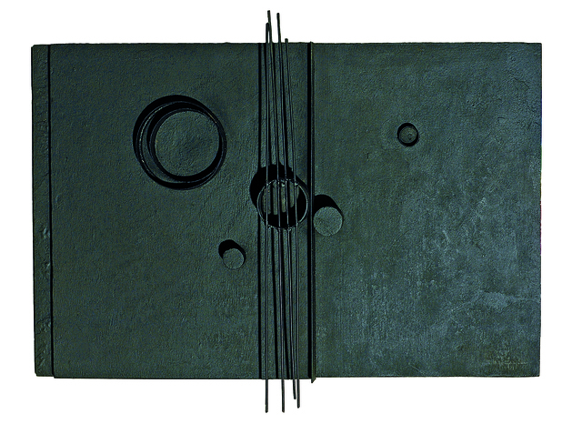 , 'Untitled,' 1929, Galerie Le Minotaure