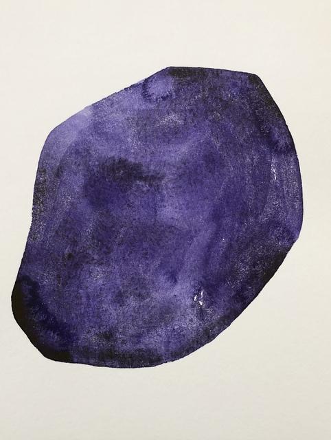 Tobias Wenzel, 'Untitled ', 2019, Sebastian Fath Contemporary