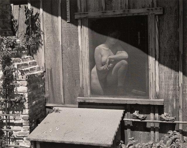 Edward Weston, 'Spring', 1943, Heritage Auctions