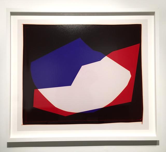 , 'Dinosaur Egg,' 2014, Laurence Miller Gallery