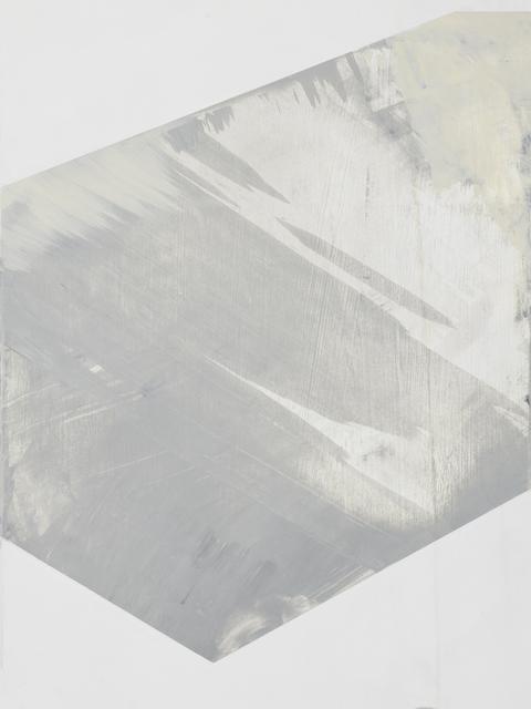 , 'Piedras I,' 2019, Court Tree Gallery