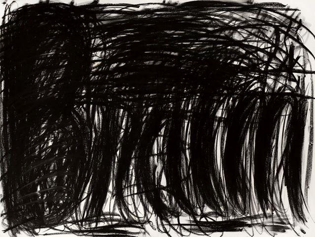 , 'Brain,' 1995, Simon Lee Gallery