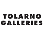 Tolarno Galleries