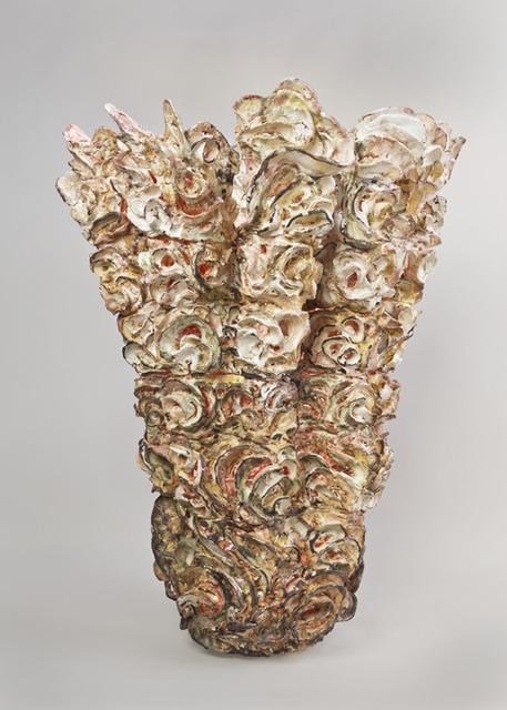 , 'Bloom II,' 2012, Sandra Ainsley Gallery