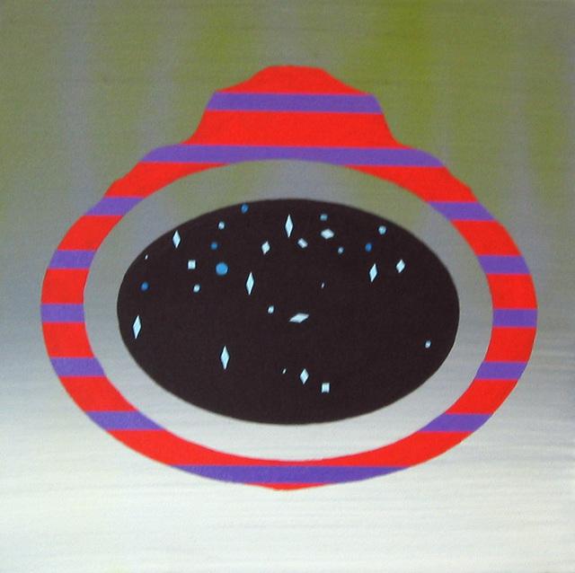 Stephen Mueller, 'Untitled (846)', 2006, Contemporary Art Matters
