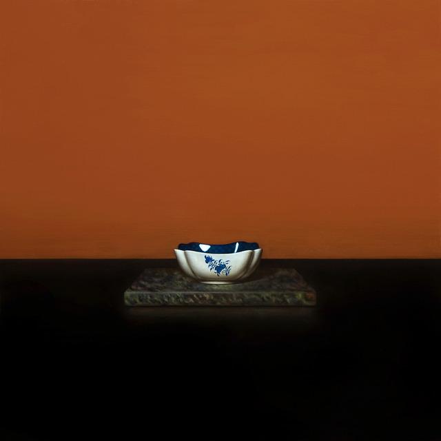 , 'Still Life,' 2013, Gallery LVS