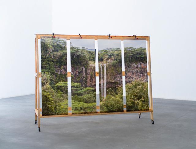 Mónica de Miranda, 'Lost Paradise', 2014, Sabrina Amrani