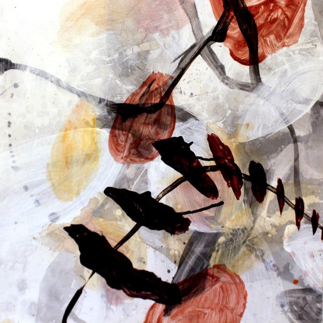 , 'Haiku Gulf #53,' 2016, MILL Contemporary