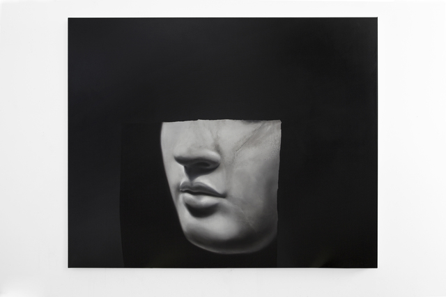 , 'Ruin Lust ,' 2015, Juan Silió