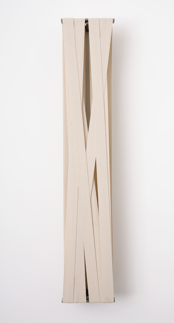 Paolo Cotani, 'Tensioni', 2009, Rolando Anselmi