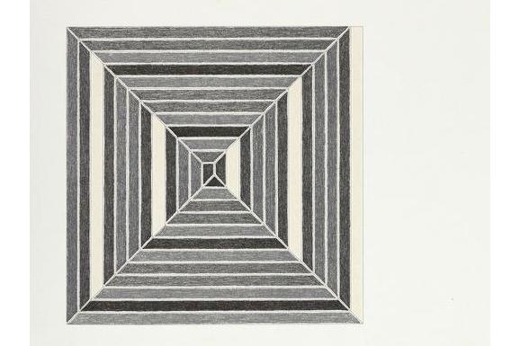 , 'Les Indes Galantes I,' 1973, Caviar20