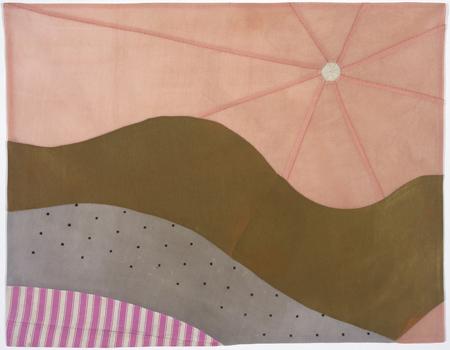, 'Untitled,' 2005, Cheim & Read