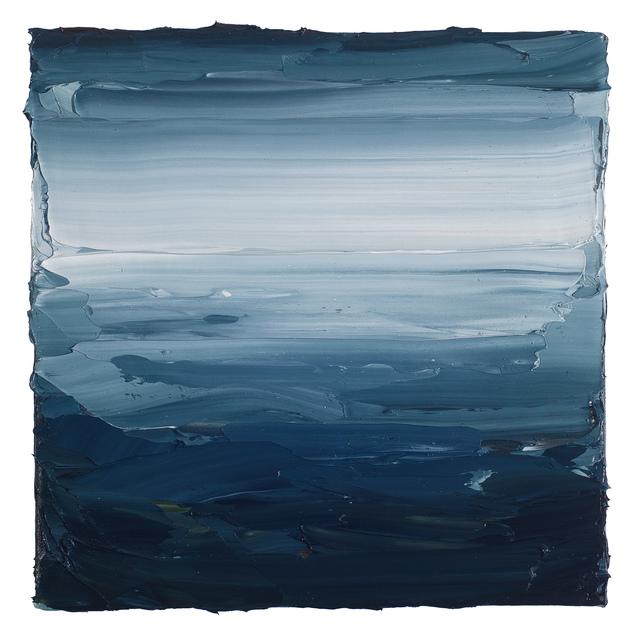 , 'atlantic horizon V,' 2019, Suburbia Contemporary Art