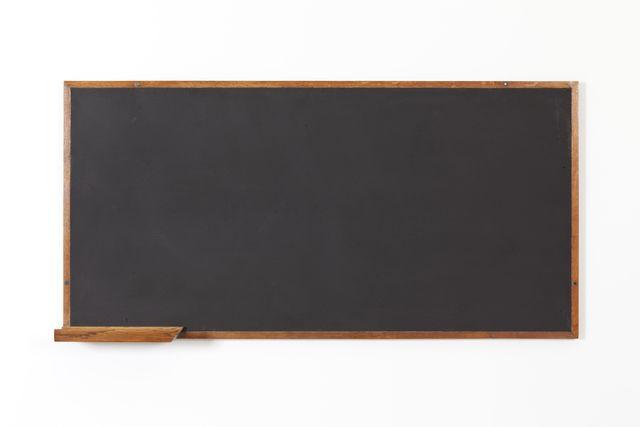 , 'Blackboard,' 1956-1959, Galerie Patrick Seguin