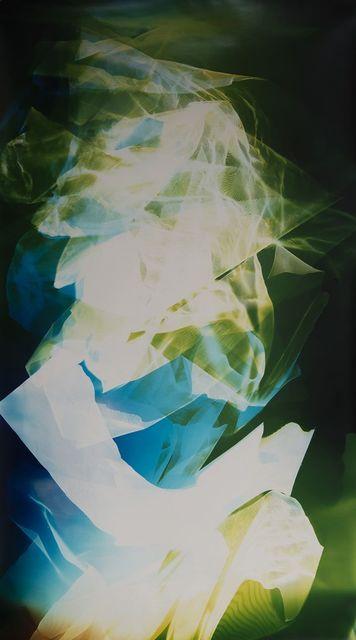 , 'Nightcall, 2015,' , Yancey Richardson Gallery