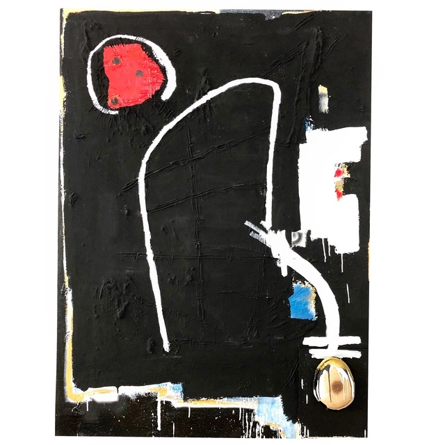 Roberto Del Rio, 'FEMALE ENERGY', 2019, Marcel Katz Art