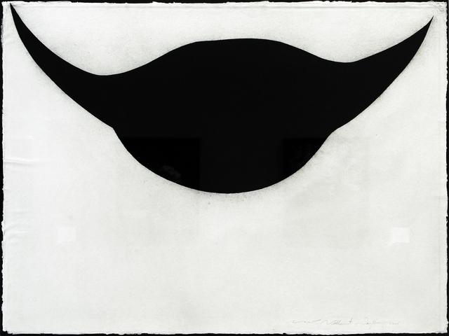 , 'Horn,' 2006, Collectors Contemporary