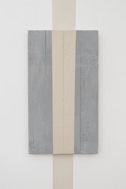 , '#4,' 2014, Galerie SOON