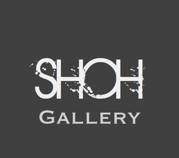 SHOH Gallery