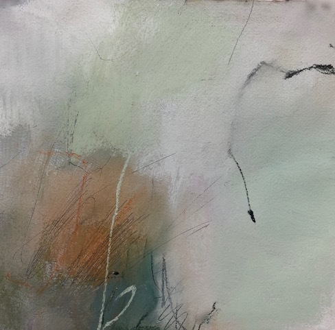 Deborah Fine, 'Find the Jewel', 2018, Stanek Gallery