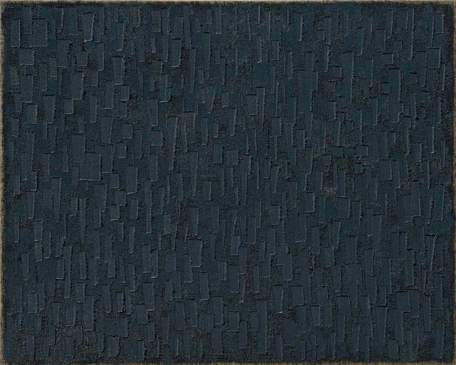 , 'Conjunction 14-113,' 2014, Tina Kim Gallery