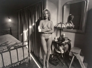 , 'Thea Bernard, Sculptor,' 1982, Art Portfolio, Inc.