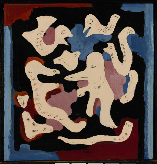 , 'Untitled ,' , Gary Nader