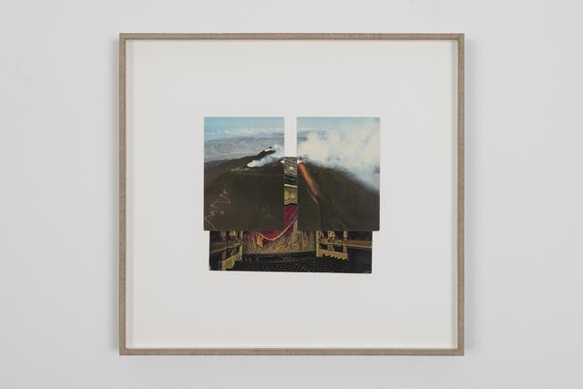 , 'Etna,' 1983 , NoguerasBlanchard