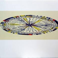 , 'Juncosa,' 2006, Ruiz-Healy Art
