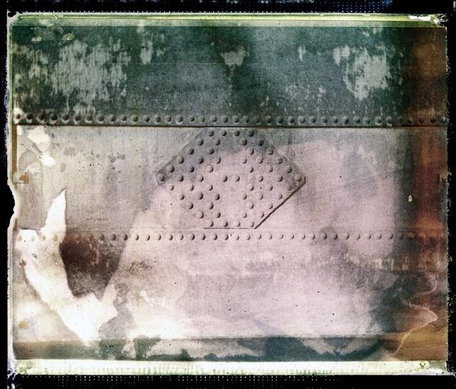 , 'P090831-05,' 2009, Projekteria [Art Gallery]