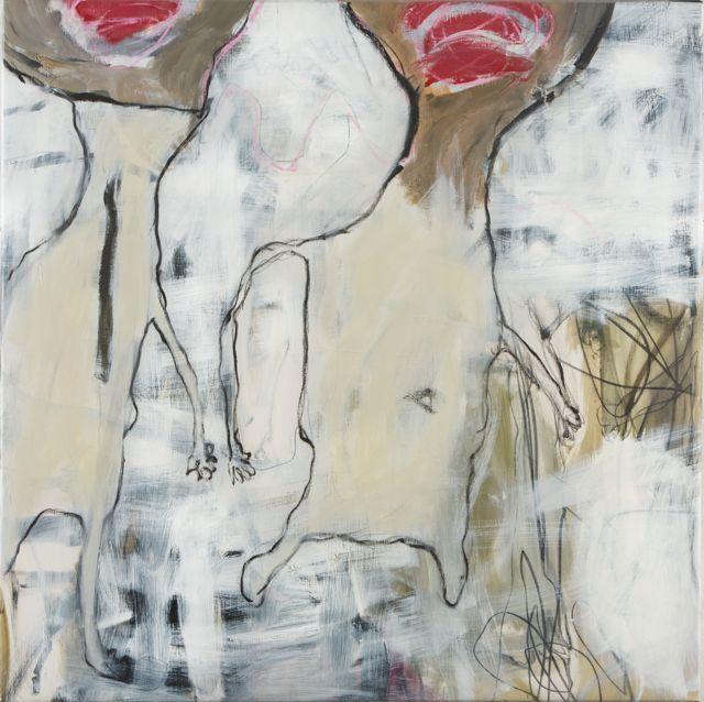 , 'Alternative,' , Denise Bibro Fine Art