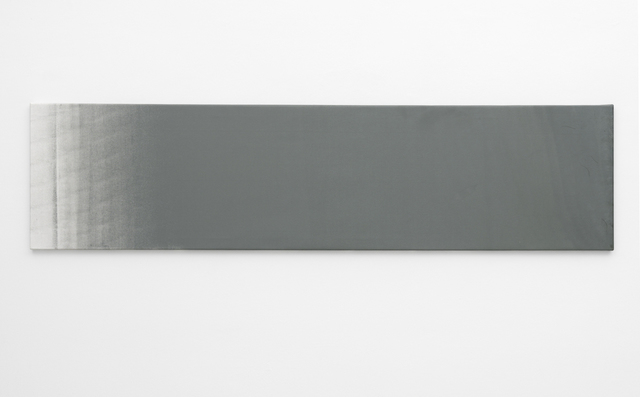 , '112,' 2013, PPC Philipp Pflug Contemporary