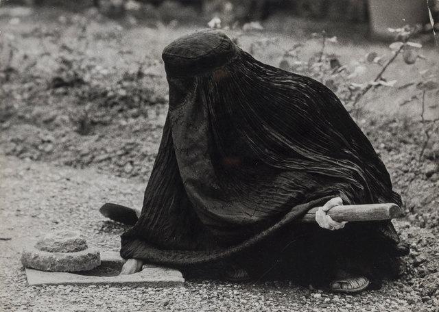 Joan Jonas, 'Crepuscolo', 1974, ArtRite