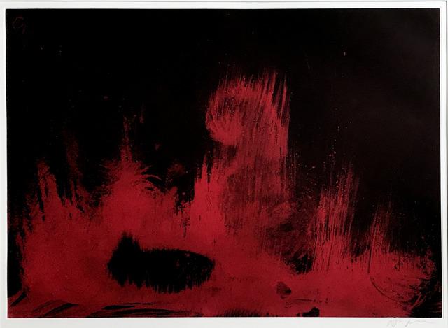 , 'No Title 2000,' 2002, Fairhead Fine Art Limited