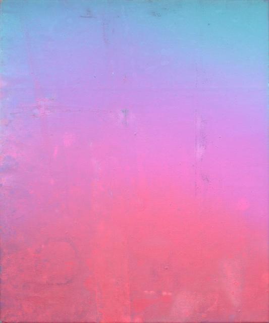 Matthias Reinmuth, 'Glimpse (Bogota)', 2019, Galerie Reinhold Maas