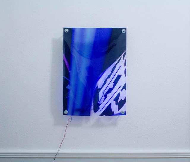 , 'PROTOTYPE (1),' 2014, Cultural Avenue