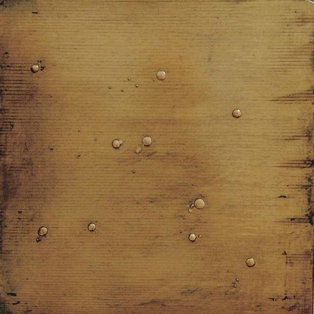 , 'Libretto D4,' 2015, Michael Warren Contemporary