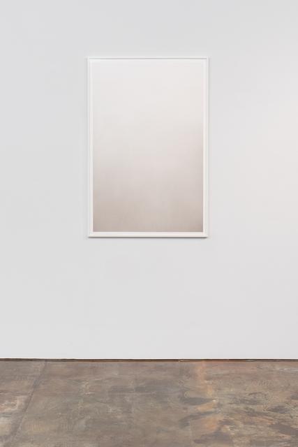, 'Liminal XIV ,' 2017, Gallery 38