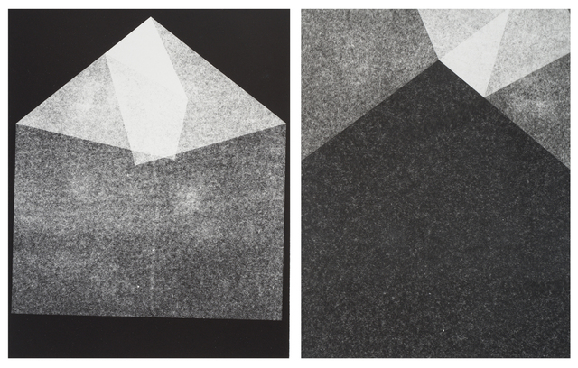 , 'Dobra,' 2016, Galeria Marilia Razuk