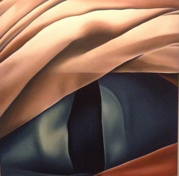 , 'Sighting,' 2000, Galerie Huit