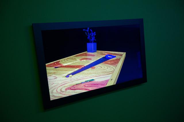 Joo Choon Lin, 'Your Eyes are Stupid', 2013, Installation, Mixed media installation, Singapore Art Museum (SAM)