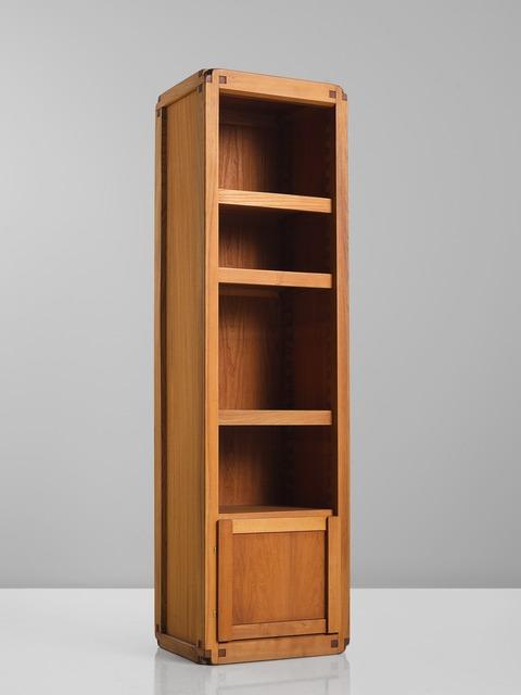 , 'Bookcase B10,' ca. 1960, MORENTZ