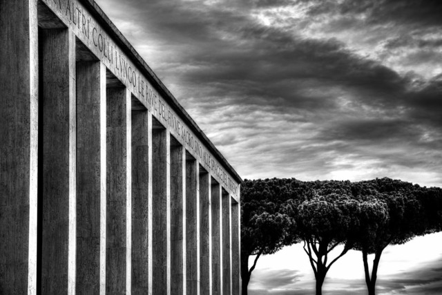 , 'URBIS ET NATURA,' , Photo12 Galerie