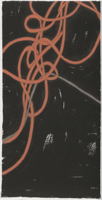 , 'Circulation 流傳 ,' 2016, Galerie Ora-Ora