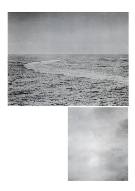 , 'Untitled,' 2013, AISHO MIURA ARTS