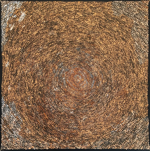 , 'Untitled ,' , Rebecca Hossack Art Gallery