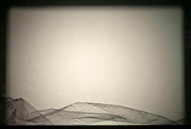 , 'Montañas de luz (Fotografía 1),' 2013, Arredondo \ Arozarena