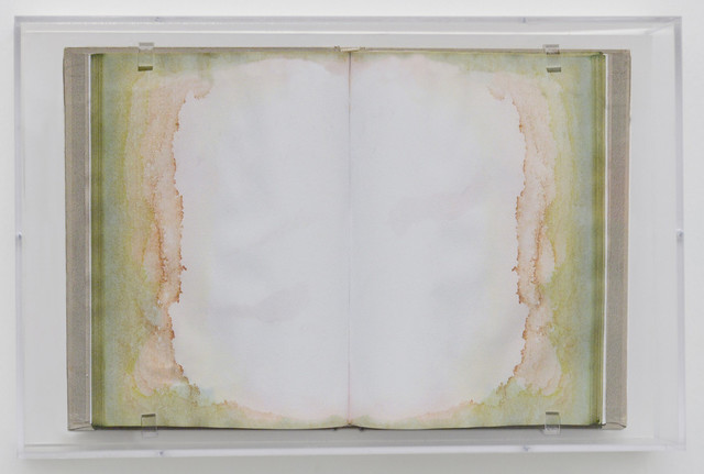 , 'The Reason Why Classic Is (146),' 2000, ShanghART
