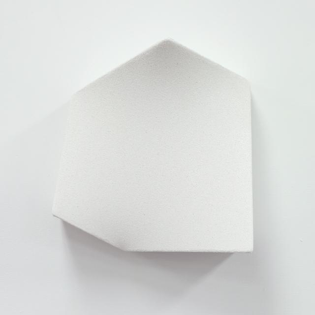 """, '""""Quiet"""",' 2016, Scott White Contemporary Art"""