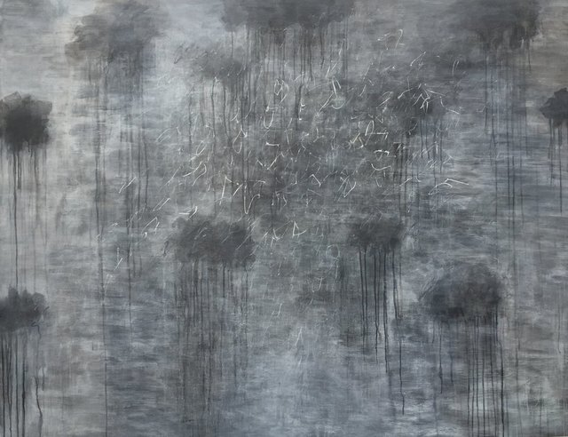 , 'Journal 7.17.17,' , Sara Nightingale Gallery